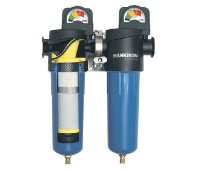 Filtros para compresores de aire comprimido images - Compresores aire comprimido ...