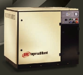 Compresores Ingersoll-Rand, Serie UP